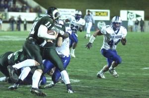 800px-College_Football_CSU_AF