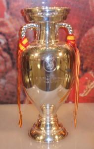 EM Pokal 2012