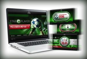 Heineken Fussball Live Online Echtzeit