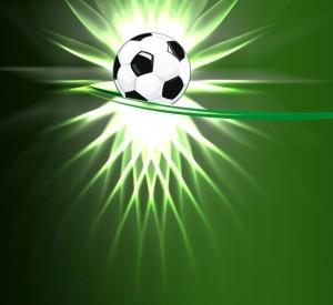 Kleines WM 2010 Tippspiel - Anmelden & Gewinnen