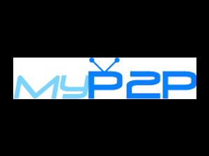 Myp2p Livestream Bundesliga