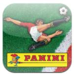 iCalciatori Panini Tausch App