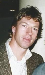 Steffen Freund Bundesliga