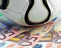 Transferbörse Bundesliga-Saison 2010/2011