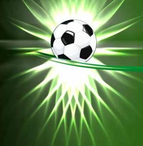 Fussball Tippspiel WM 2010