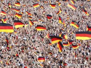 ARD Livestream Deutschland - Portugal