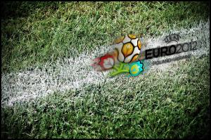 Kleines Tippspiel zur EM 2012