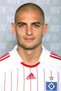 Traumtor von Mladen Petric | Europa League Viertelfinale