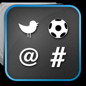 Logo der Twittkickers